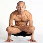 Keeping Yoga Simple: An Interview with Ricky Tran