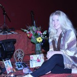 The Gift of Self Love: Kirtan Wallah with Yoga Teacher Ashley Wynn