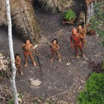 Uncontacted Tribes: The Last Free People on the Planet?