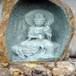 Chan Buddhism: The Secret and Sublime